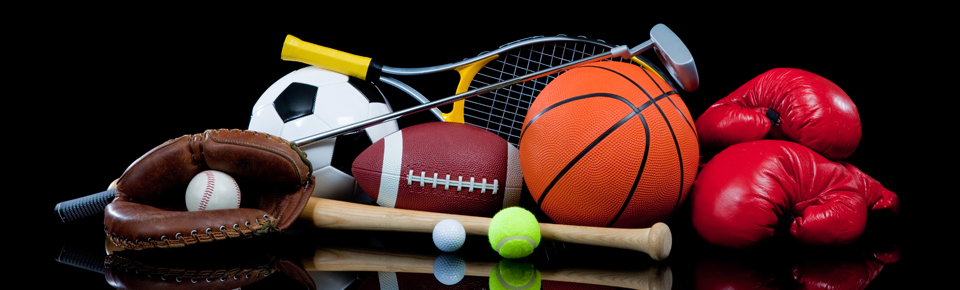 Other Sporting Goods