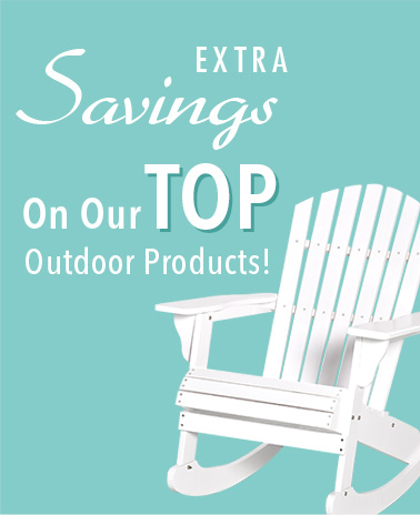 Aosom outdoor products