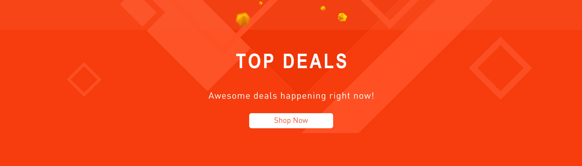 Aosom Top Deals and Featured Offers